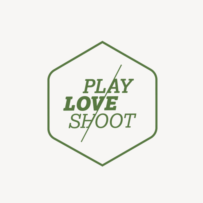 Play Love Shoot