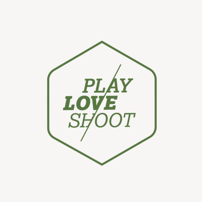 Play Love Shoot