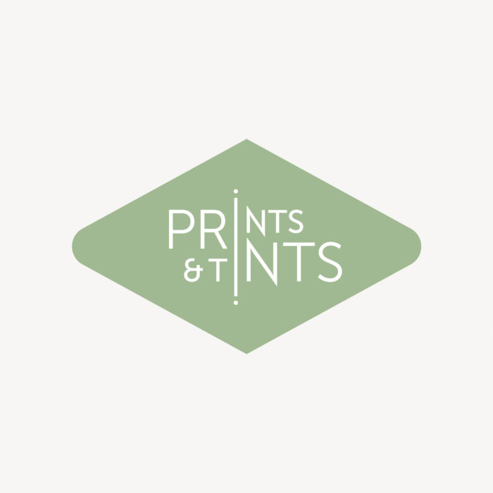 Prints & tints