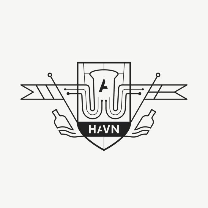 HAVN Rum