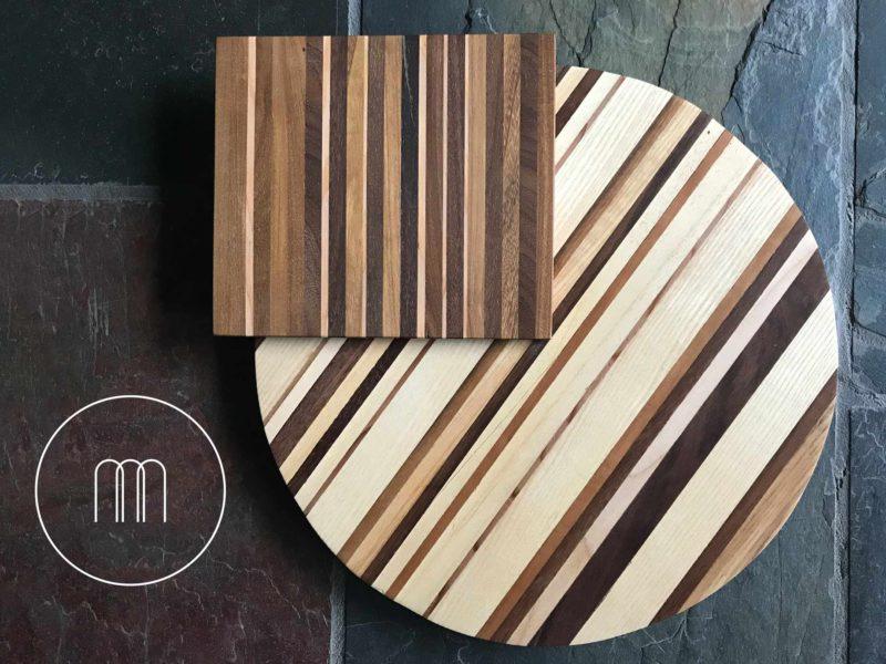 Een hart voor hout