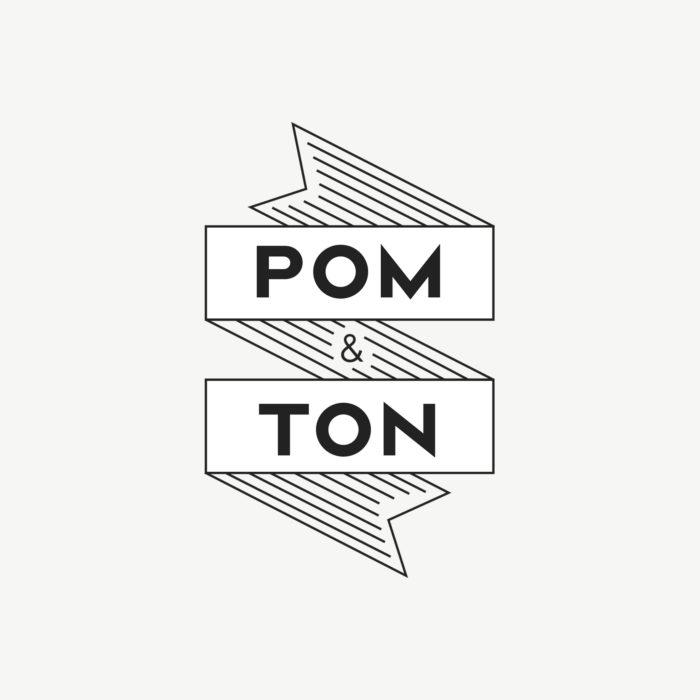 Pom & Ton
