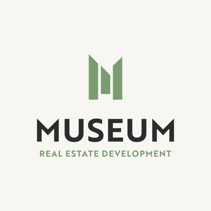 Museum Real Estate Development