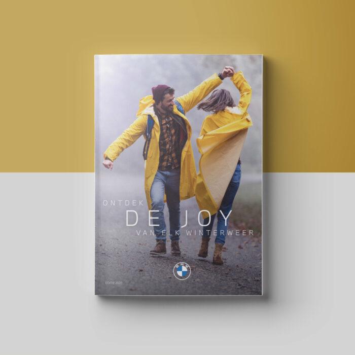 BMW brochure winterwielensets