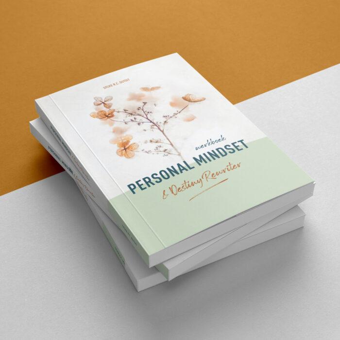 Personal Mindset